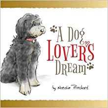 BRAND NEW Clogau Welsh Silver /& Rose Gold A Dog Lovers Dream Affinity Bracelet